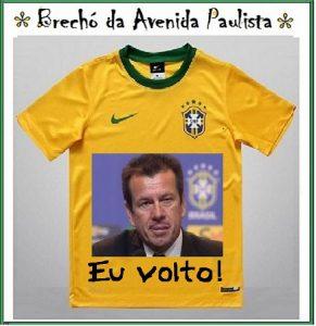 camiseta4 - Copia